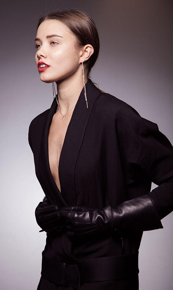 18 Best Isabel Marant Heels Model Show Images On Pinterest Isabel Marant Feminine Fashion And