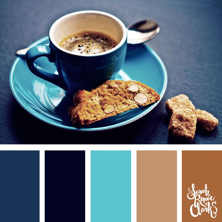 I love this warm color palette! | Click for more color combinations and color palettes inspired by the Pantone Fall 2017 Color Trends, plus other coloring inspiration at http://sarahrenaeclark.com | Colour palettes, colour schemes, color therapy, mood board, color hue