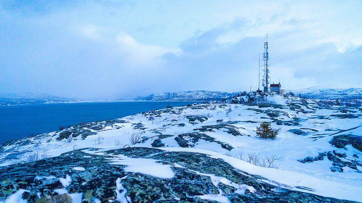 Northern Norway - HikeVentures