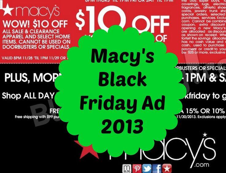 sears black friday ad 2011