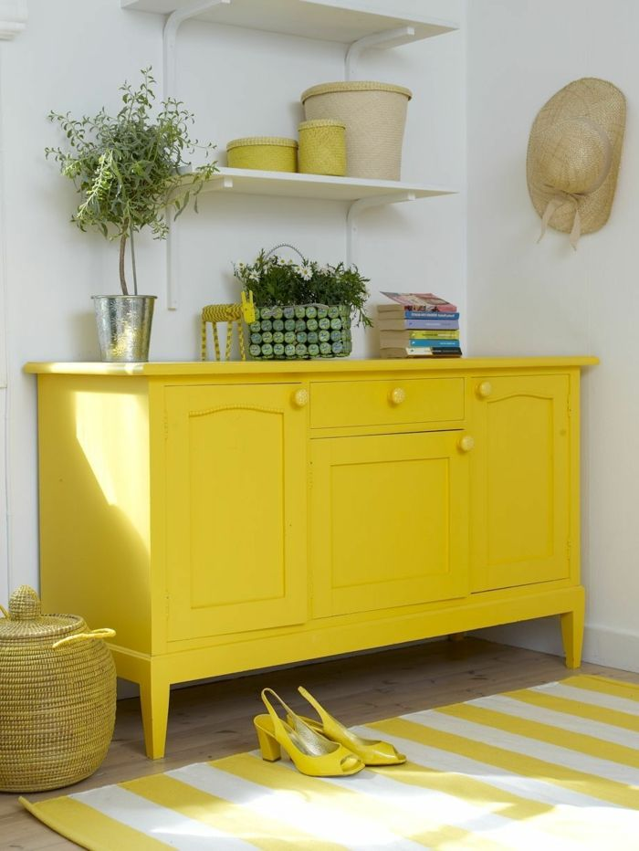 13+ Como pintar un mueble de madera de otro color trends