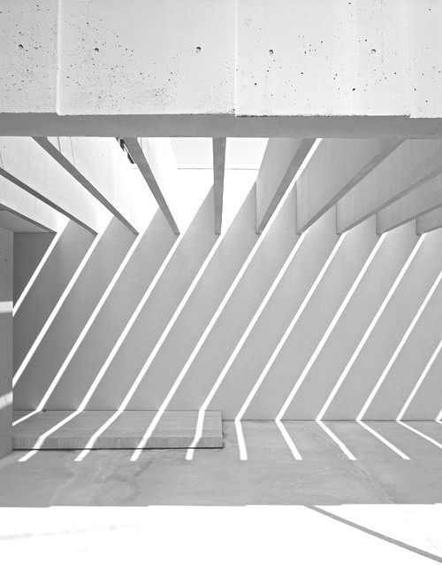 Mount Fuji Architects Studio (via the absolute PHOTOGRAPHY blog…)