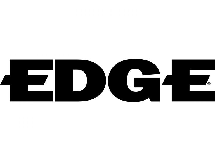 Edge magazine moves online | Future Publishing's flagship gaming magazine, Edge has unveiled its new site, Edge Online, featuring quality editorial content from leading industry journalists and execs on both sides of the Atlantic. Buying advice from the leading technology site