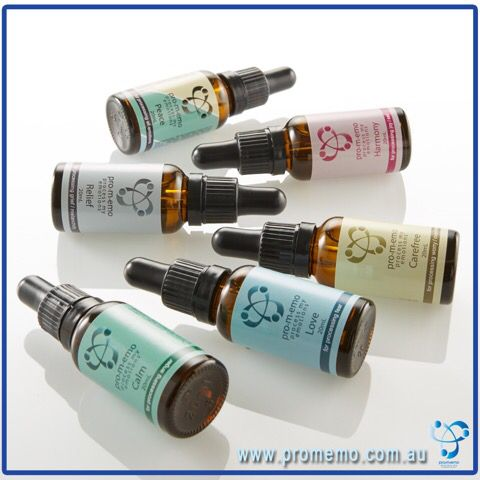 The natural pro•m•emo elixirs are synergistic blend of Chinese herbal medicine, Western herbal medicine (naturopathy), homeopathy, Bach flower essences and bio-energetic medicine. 3-5 drops under the tongue to assist your emotional health and wellbeing. Made in Melbourne. SHOP >>www.promemo.com.au<<
