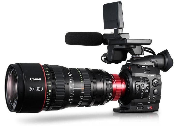 Canon fortsetter megapikselracet - http://www.nybrott.no/teknologi/canon-fortsetter-megapikselracet/