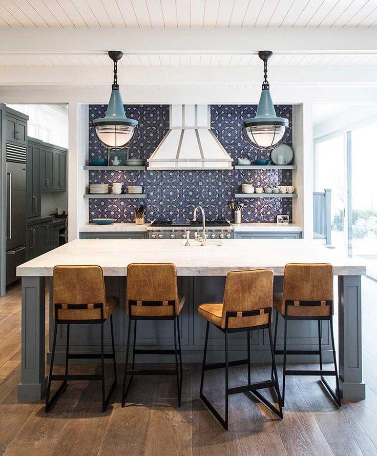 Sungai Buloh Luxury Kitchen: 1166 Best : K I T C H E N : Images On Pinterest