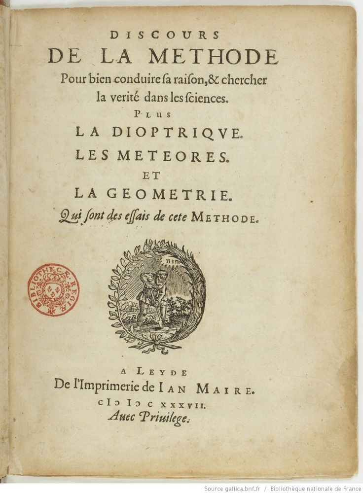 best discurso do metodo rene descartes discours de  descartes discourse on method essay checker essay topics descartes discourse on the method essay discourse on method descartes argument for the