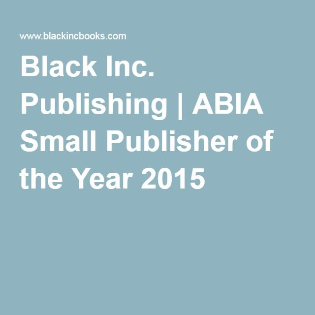 black inc best australian essays Books, essays, reviews, journalism, edited collections bloodhound: searching   the best australian essays 2012, edited by ramona koval, black inc, 2012.