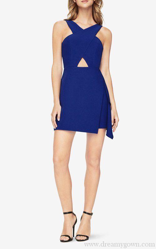19 best B C B G images on Pinterest | Dream dress, Cocktail dresses ...