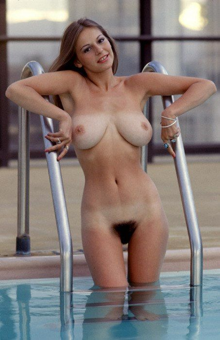 jeanine pirro nude