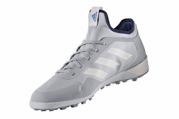 adidas Men's Ace Tango 17.2 Turf Shoes