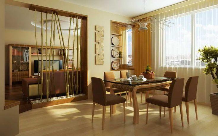 http://www.vissbiz.com/wp-content/uploads/2013/02/Beautiful-Dining-Rooms-With-Bamboo-Ornamental-Decoration-Ideas.jpg