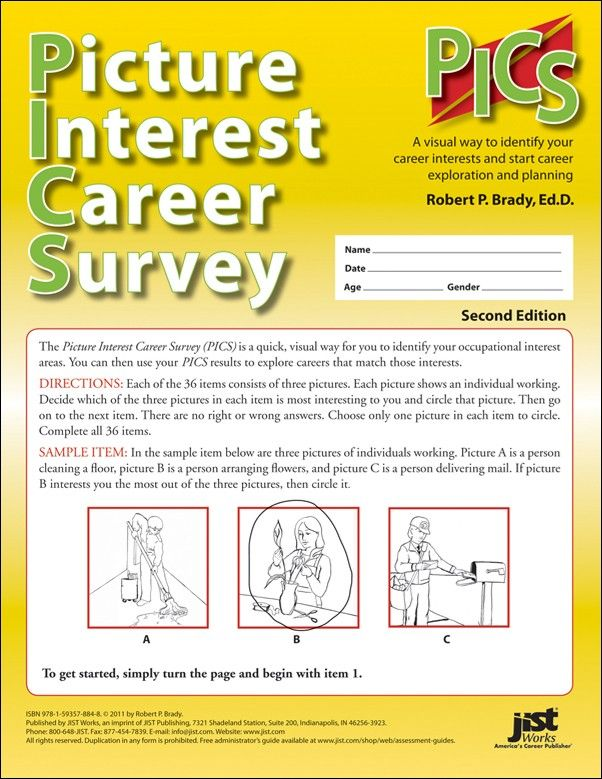 Best 25+ Career survey ideas on Pinterest Career schools - career aptitude test free