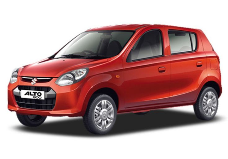 Maruti Suzuki's new-generation Alto hits showrooms by 2019 With the success of locally made Vitara Brezza, the Japanese carmaker has been given a responsibility to its Indian unit of Maruti Suzuki for developing the new generation Alto. To strengthen the company's hold in the entry level segment, Maruti Suzuki has taken greater responsibility.