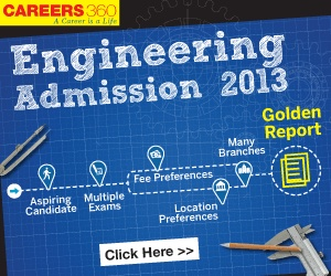 Download JEE Main 2013 Paper 2 B. Arch answer Key by Resonance. Student can get answers or complete solutions and paper analysis of JEE Main 2013 Paper 2 B.Arch.
