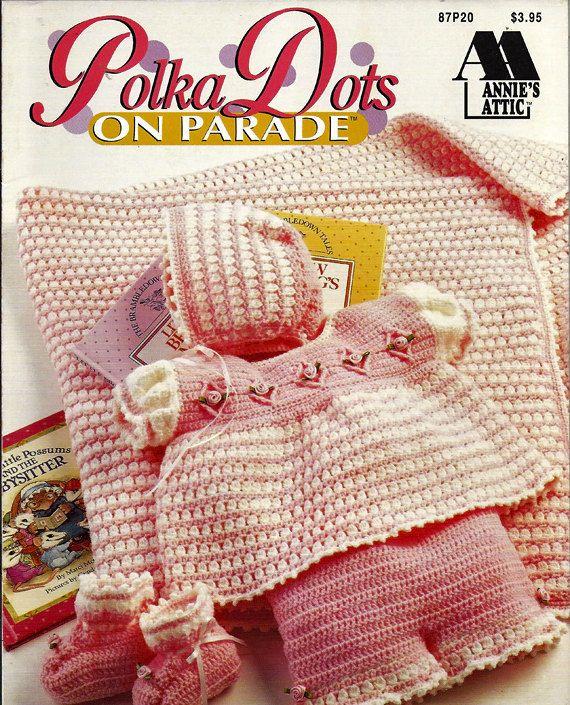 30 best todo de crochet images on Pinterest | Ganchillo libre, Ideas ...