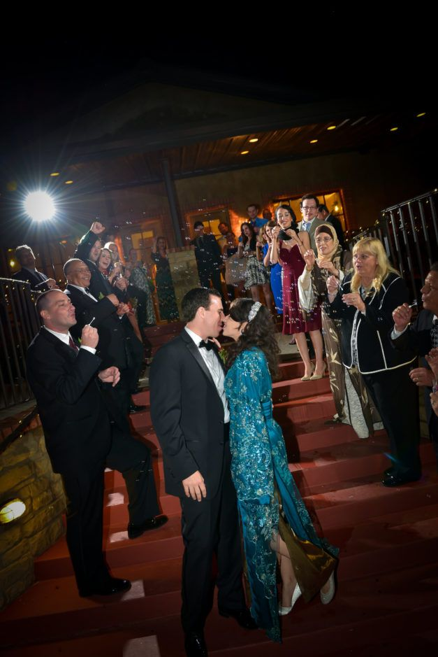 A Day At Clauren Ridge! // Wedding Ideas Ok