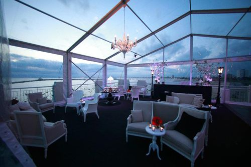 Marquee Hire Melbourne, Marquee Hire Sydney - Aussie Marquees www.aussiemarquees.com.au