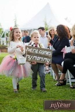 Unique ringbearer