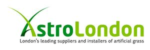 Used artificial grass for sale - Astrolondon