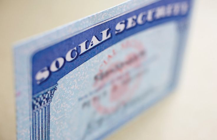 7 things you might not know about Social Security benefits. (It could be costing you hundreds of dollars a month.)