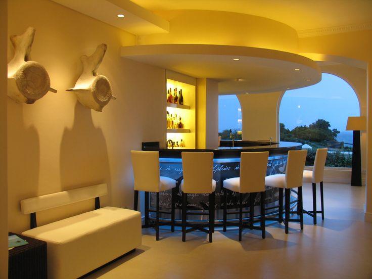 The Sun Lounge & Bar