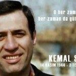 Kemal Sunal' ı Saygıyla Analım