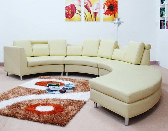 We The Classy Home Provide Furniture Of Different Category Like Living  Rooms Furniture, Bedrooms Furniture, Entertainment Furniture, Home Office  Furniture, ...