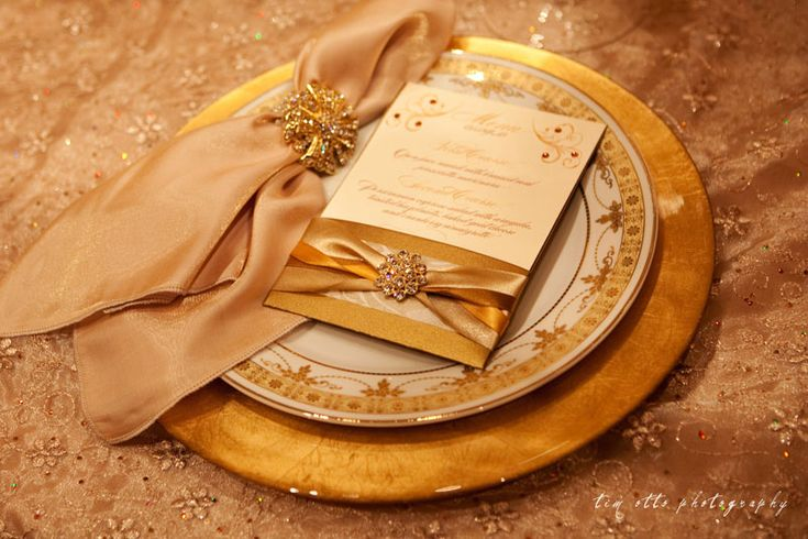 67 Best Images About Napkin Rings Menu Cards On: 575 Best Fancy Table Linen Images On Pinterest
