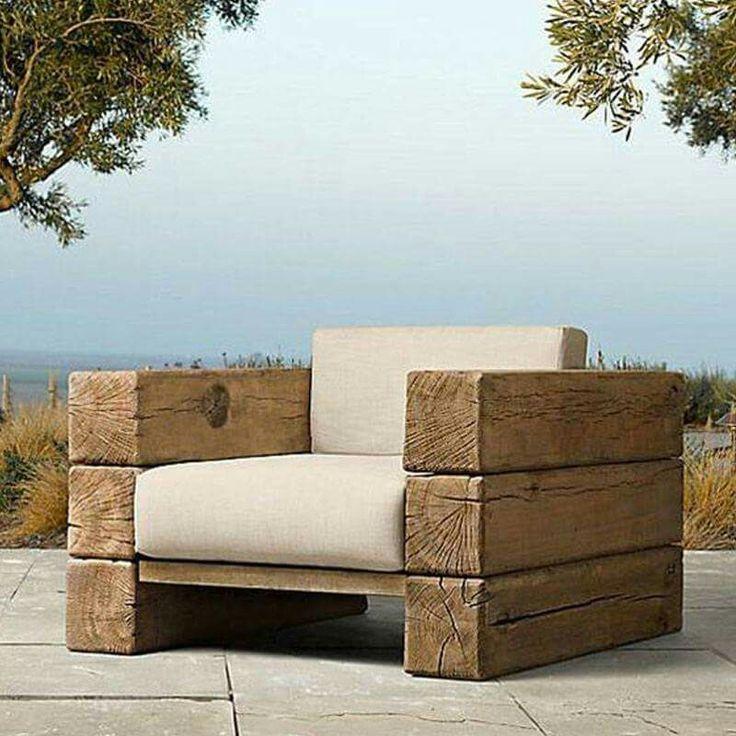 67 besten m bel selbst bauen bilder auf pinterest. Black Bedroom Furniture Sets. Home Design Ideas