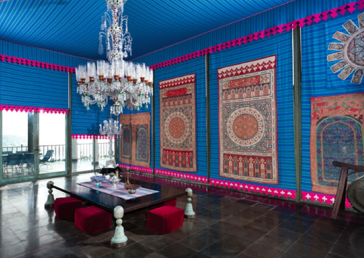 21 Best Images About Hookah Style Living On Pinterest Ceiling Design Bohemian Room And