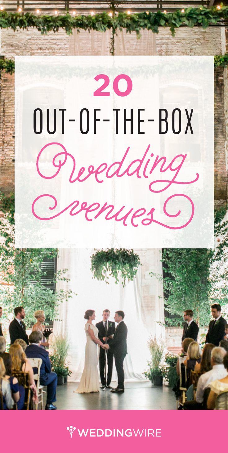 best 25 unique wedding venues ideas only on pinterest wedding reception gardens weddings in gardens and the big wedding