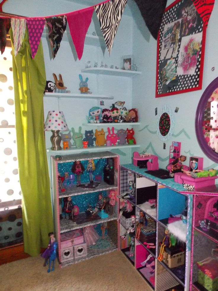 8 Best Images About Lauren S Ever After High Collection On