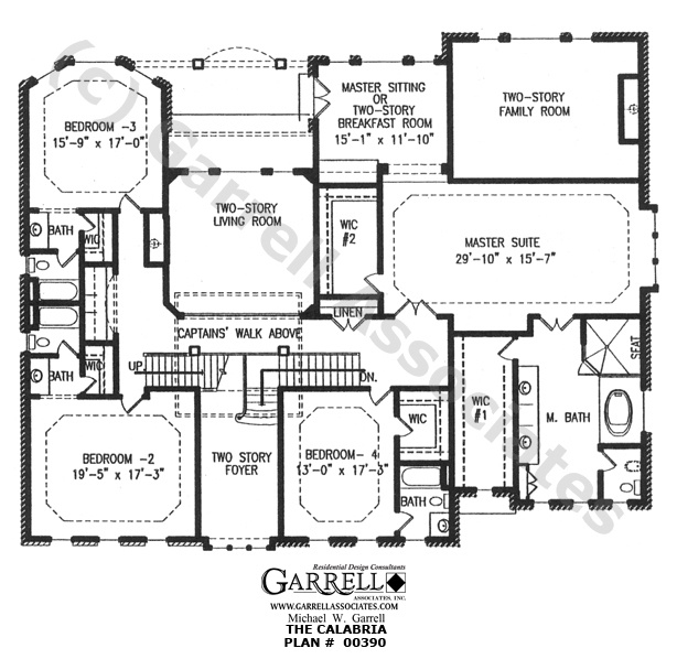 48 best images about beautiful houses on pinterest house for Italianate victorian house plans