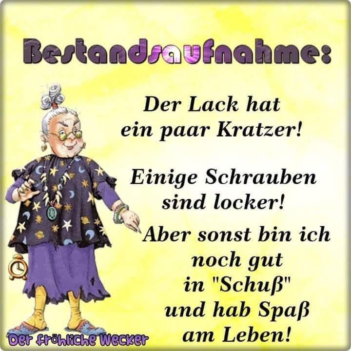 Pin Von Susanne Lemke Auf Geburtstagswünsche Witzige