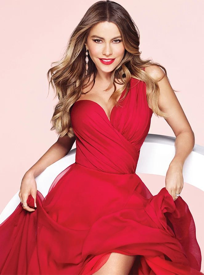 Sofía Vergara on her first fragrance, So Very Sofía  Avon Rep Tip:Don't miss this exclusive Sofia Vergara interview with LouLou magazine as she discusses her inspiration for her new Avon fragrance So Very Sofia! LOULOU   http://en.louloumagazine.com/beauty/fragrances/sofia-vergara-on-her-first-fragrance-so-very-sofia/