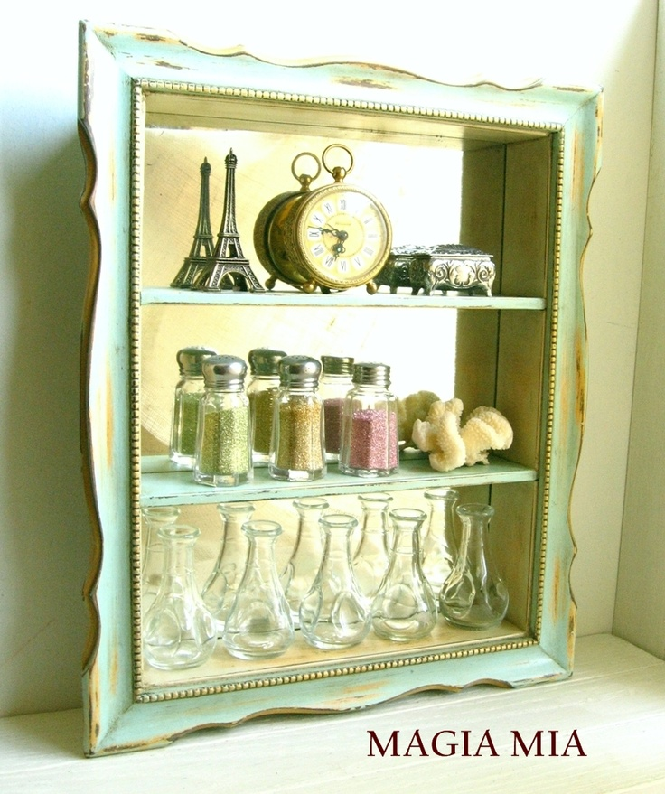 Best 25 Curio Cabinet Decor Ideas On Pinterest Curio