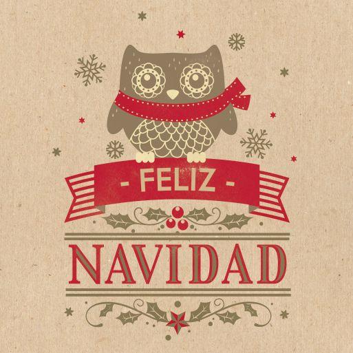 Christmas Cards by Pako garcia,  feliz navidad