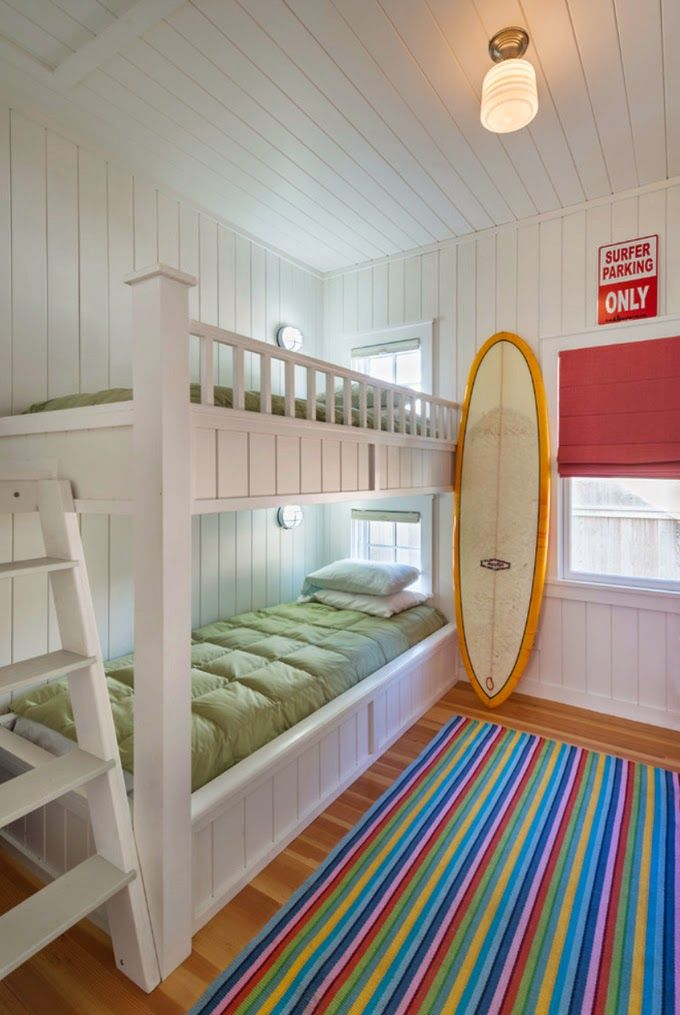 209 best Beach Cottage images on Pinterest | Beach cottages ...