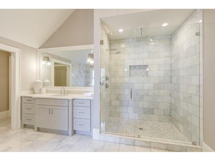 Enjoyable 8 Best Peggys Bathroom Images On Pinterest Marble Top Download Free Architecture Designs Scobabritishbridgeorg
