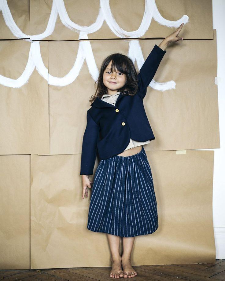 Image of skirt#1