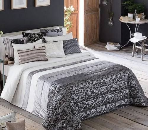 23 best images about deco chambre on pinterest malm bed frame ikea malm bed and nature. Black Bedroom Furniture Sets. Home Design Ideas