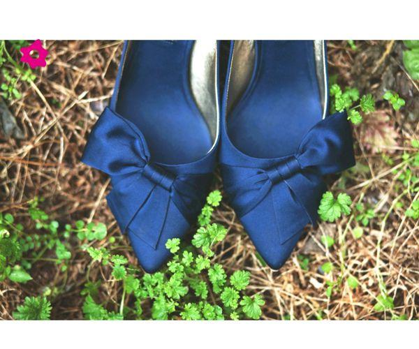 Ramos De Novia Azules, Zapatos Azules Novia, Vestido Día, Azul Perfecto, Azules Para, Para Bodas, Boda Cindy, Proyecto Amor, Tus Pies