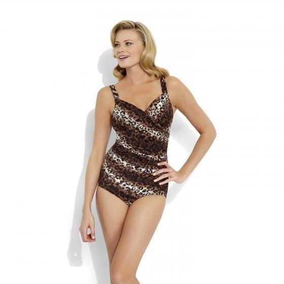 Not Discount jantzen bikini tops consider