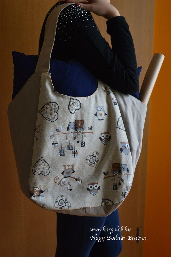 Fanni táska (1)