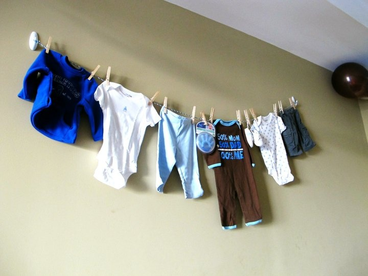 best baby shower images on   portal, command hooks, Baby shower