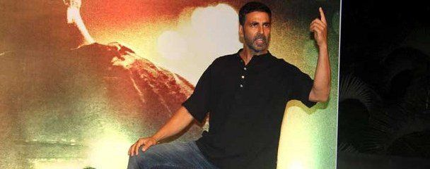 Heres all you need to know about Akshay Kumars Mogul character based on Gulshan Kumar Akshay Kumar has some really interesting projects coming up, including Padman and Toilet- Ek Prem Katha. And now, Akshay has announced yet another project that he will be a part of Mogul. Akshay will be seen playing Gulshan Kumar in...