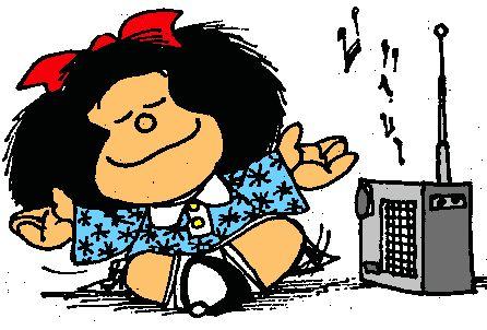 clip-art-mafalda-890167.gif (446×302)