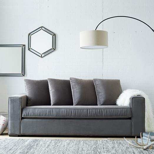 Best 25+ Overarching floor lamp ideas on Pinterest | West elm ...