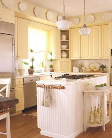Budget Kitchen Remodeling 5 000 To 10 000 Kitchens Budget Kitchens And Kitchen Remodeling